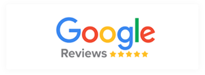 google-300x110